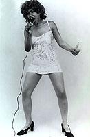 Photo of Carmel