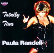 Photo of Paula Randell